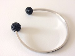 Pulsera BLACK FIRE BALL en internet