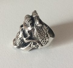 Anillo PIN UP - comprar online