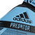 GUANTES ADIDAS PRED TRN - Max Deportes