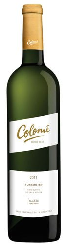 Colomé Torrontes - caja x 6 botellas