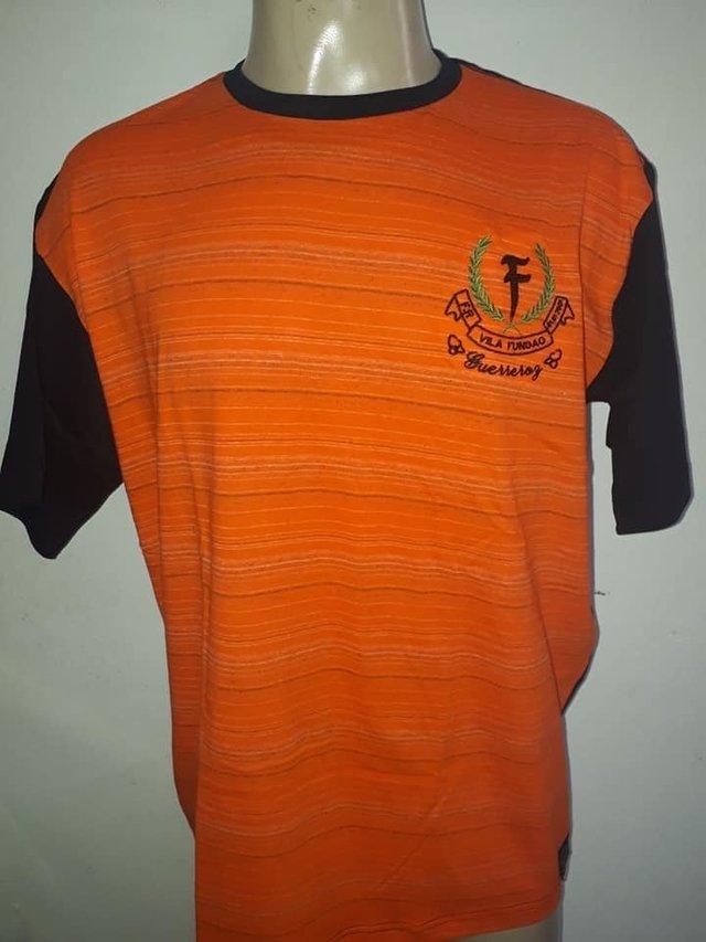 Camisetas - Fundão Roupas 83bdd980a0c