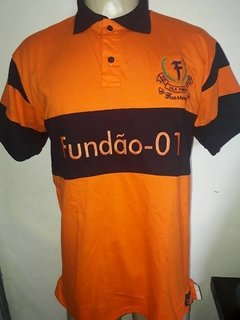 Camisa Polo Fundão 01