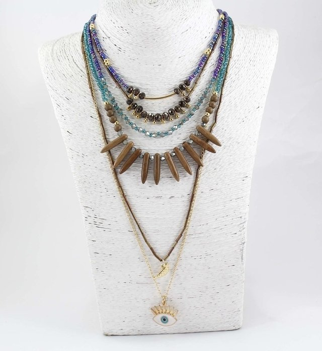 Dakarai-Accesorios-Collar-Cachitos-Ave-Maria2