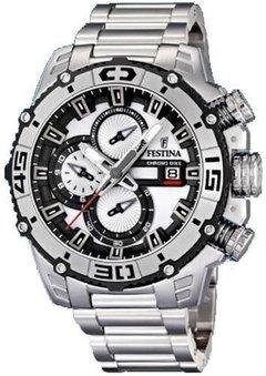 ef734c89087 Comprar FESTINA em Online Relógios