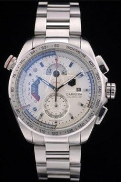 Tag Heuer 13