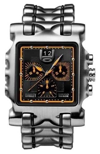Oakley 05 - Comprar em Online Relógios b2b8007408a