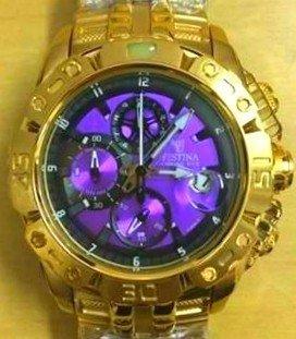 1ec1d909566 Festina 06 - Comprar em Online Relógios