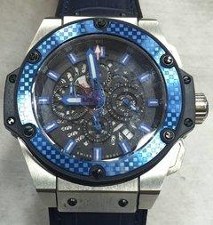 5178845358b Comprar HB LUXO em Online Relógios