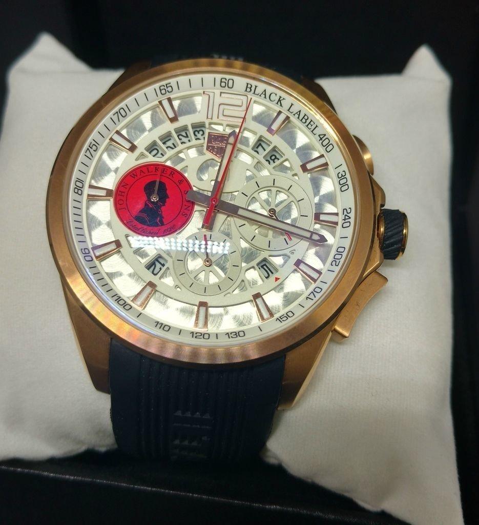 6bc142e47ed Tag Heuer 05 - Comprar em Online Relógios