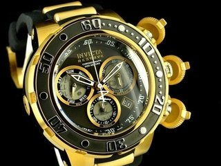 Invicta Original 47