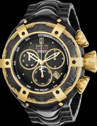 896325e95ff Invicta Original 49 - FRETE GRÁTIS - Online Relógios
