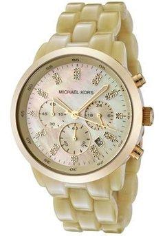 c711391cad5aa Comprar MICHAEL KORS em Online Relógios