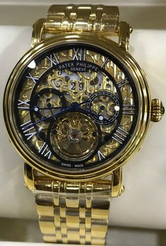 70717fd35f7 relogio feminino - Online Relógios