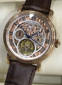 5c49cf69929 relogio feminino - Online Relógios