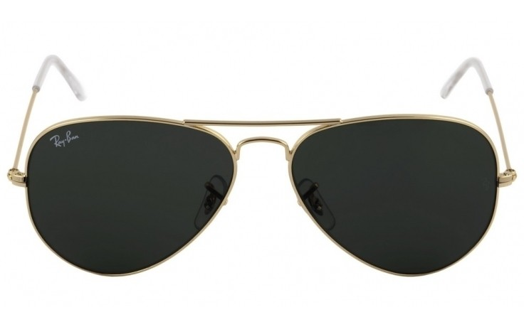 oculos ray ban 3 lentes « Neo Gifts f2ffc4eac7