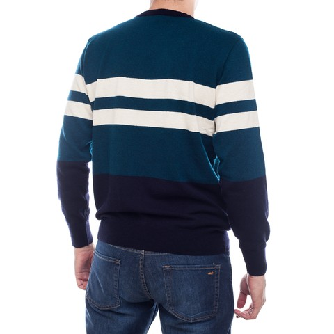 Sweater Cuello Base Lana Viscosa (PB) - comprar online