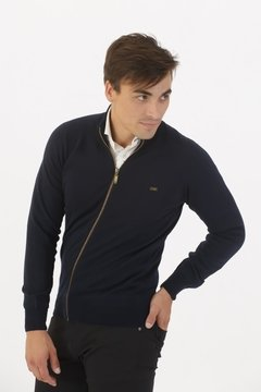 Campera Fulfa Marino