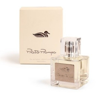 Perfume Pato Pampa 50ml - comprar online