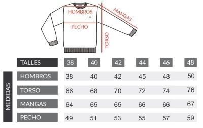 Sweater Base Rayado Malbec en internet
