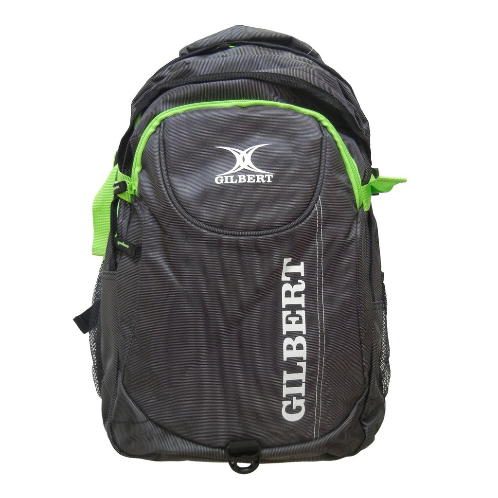 Mochila Pro Backpack Gilbert