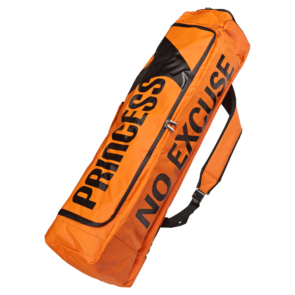 Funda de Hockey Princess - Naranja