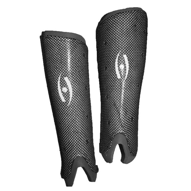 Canilleras de Hockey Harrow Protect - comprar online