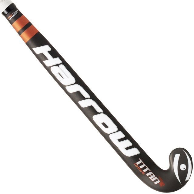 Palo de Hockey Harrow Titan