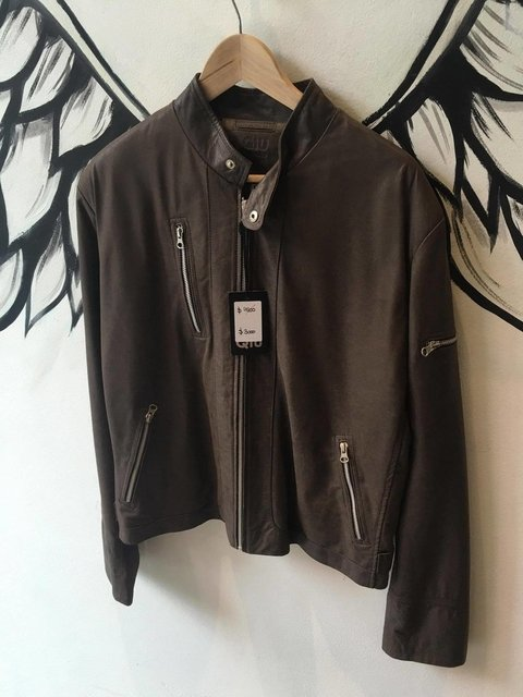 Jacket  WALKER - online store