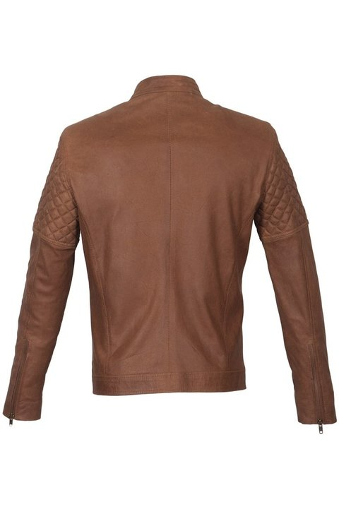 Image of Jacket DIEGO