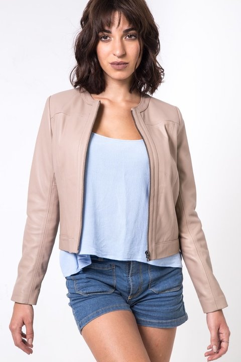 Jacket DIANA - online store