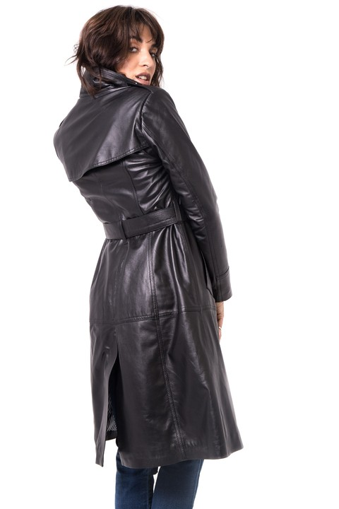 Trench Coat IRIS - buy online