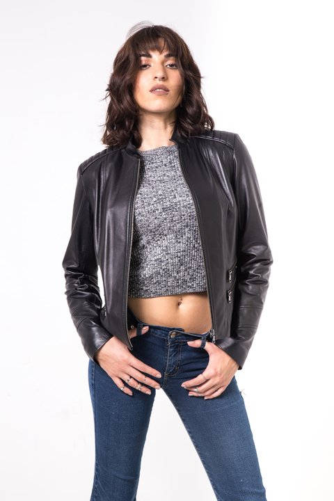 Jacket HOLLYWOOD - buy online