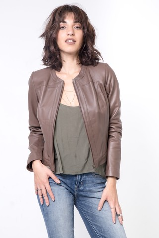 Image of Jacket DIANA