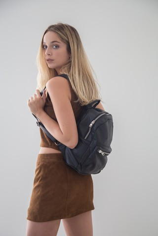 DOLCE  Backpack