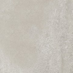 VITE PORCELLANATO ANTICO LIGHT GREY NATURAL 30x120cm