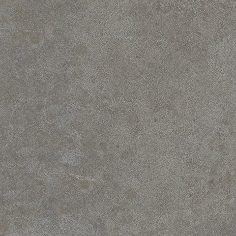 VITE PORCELLANATO ANTICO SMOKE NATURAL 80x80cm
