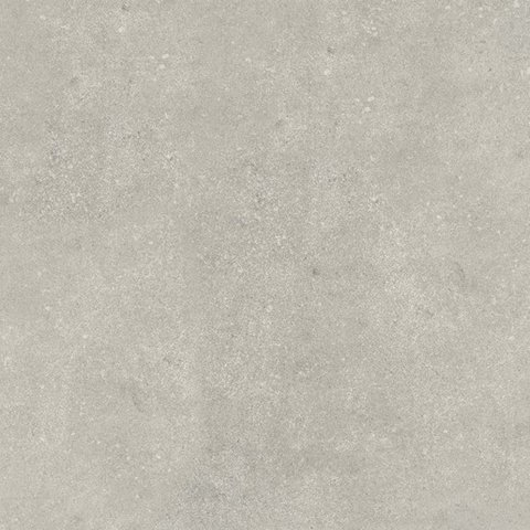 VITE PORCELLANATO LISCIO LIGHT GREY 60x120cm