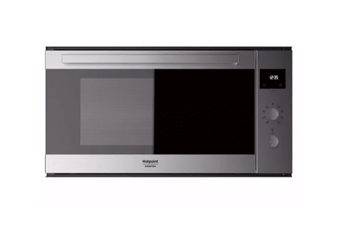 ARISTON HORNO ELECTRICO ML 99 IX A - comprar online