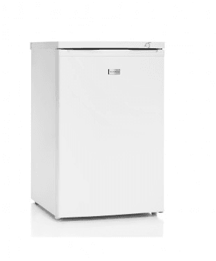 VONDOM WINEFROZ FREEZER VERTICAL FR55 BLANCO