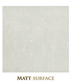 PORCELANATO REGAL LIGHT GREY MATT 60X60 NIRO GRANITE RECTIFICADO IMPORTADO SUIZO