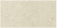 PORCELANATO TRAVERTINO BIANCO PULIDO 120X60 NIRO GRANITE RECTIFICADO IMPORTADO SUIZO