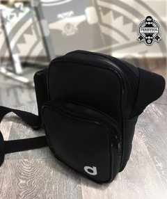 MINI BAG DRAMA ORIGINAL - BLACK - comprar online