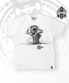 Camiseta Black Elephant Audio - comprar online