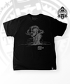 Camiseta Black Elephant Audio - loja online