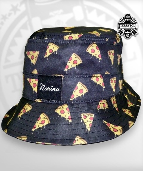 PIZZA BUCKET NARINA