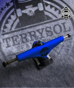 Truck Thisway - Central Vazado 149mm na internet
