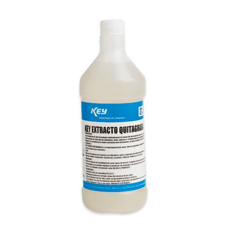 Comprar alfombras en tienda de limpieza key filtrado por - Productos para limpieza de alfombras ...