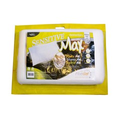 Almohada Sensitive Max Fiberball