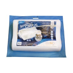 Almohada Sensitive Cervical Fiberball