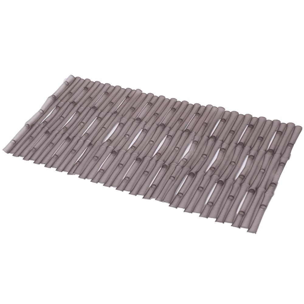 Alfombras de ba os de dise o casa dise o - Antideslizante alfombras ikea ...